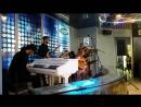 Танго-оркестр ENAMORADOS Iván Solomonoff - Libertango