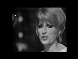 ♫ Mina Mazzini ♪ Quand'Ero Piccola (1968) ♫