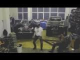 ПРИКОЛЫ танцы 2015, танцы приколы под музыку 2015,смешное видео,ПРИКОЛЫ 2015