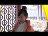 大明嫔妃 01 1080P