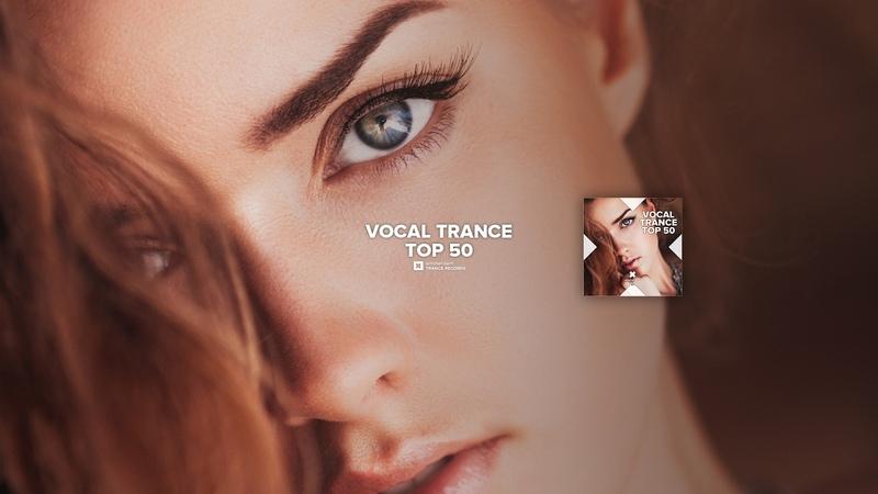 Vocal Trance Radio | Uplifting · 247 Live Stream