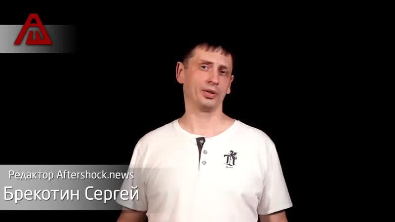Навальный_пробил_очередное_ДНО_1080P-reformat-16842960.mp4