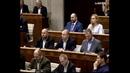 M Mazurek návrh uznesenia na odsúdenie vraždy Štefana v Dobšinej 43 schôdza 26 3 2019