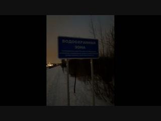 Евротруппа - Экстренная ситуация(Official video) Премьера