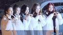 190215 ITZY 있지 뮤직뱅크 첫 출근길 4K 직캠 (예지,리아,류진,채령,유나) ITZY fancam by Spinel