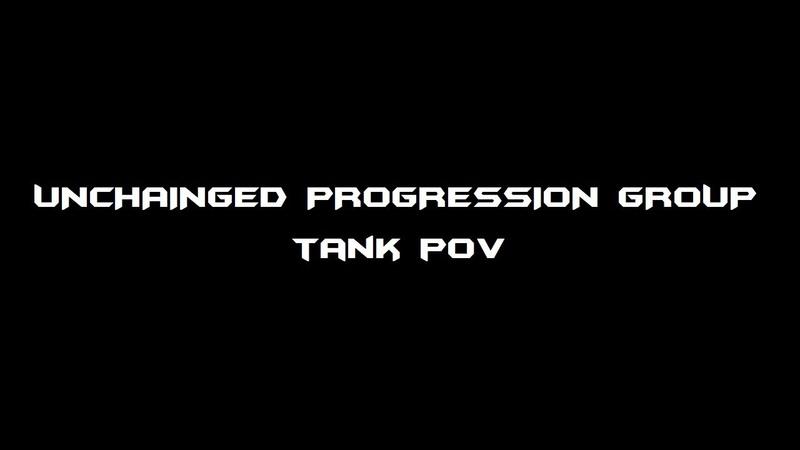 ESO - elfoblin [DK Tank] - vBRP - 101559 Score [The Unchained] - Full Run [Murkmire]