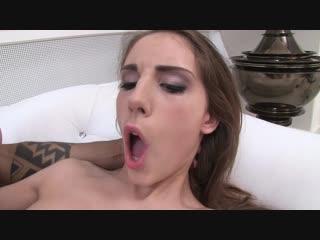 Tina blade - squirt on my black cock video sz134 [2013, gonzo, ir, all sex, 720p]