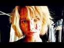 Скачать фильм Дом войны 2012 через торрент в хорошем качестве