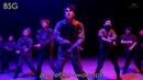 EXO - Monster (rus karaoke from BSG) (рус караоке от BSG)
