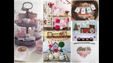 50+ Farmhouse Inspired Valentine's Day Home Decorating Ideas