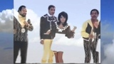 Fifth Dimension - Up Up &amp Away , My Beautiful Balloon - ( Bubblerock Video 4 )