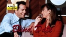 Свидание вслепую Blind Date (1987)
