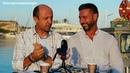 ВНЖ в Испании черз покупку недвижимости