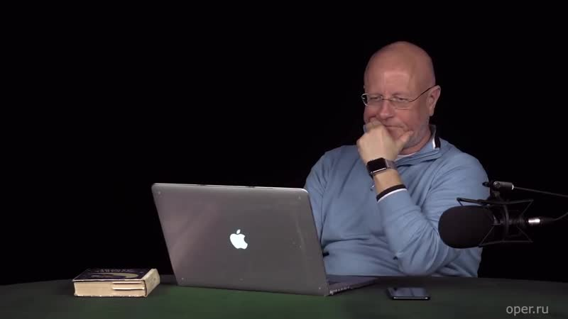 Ответы на вопросы Хоббит Солженицын и Сопрано online video 1