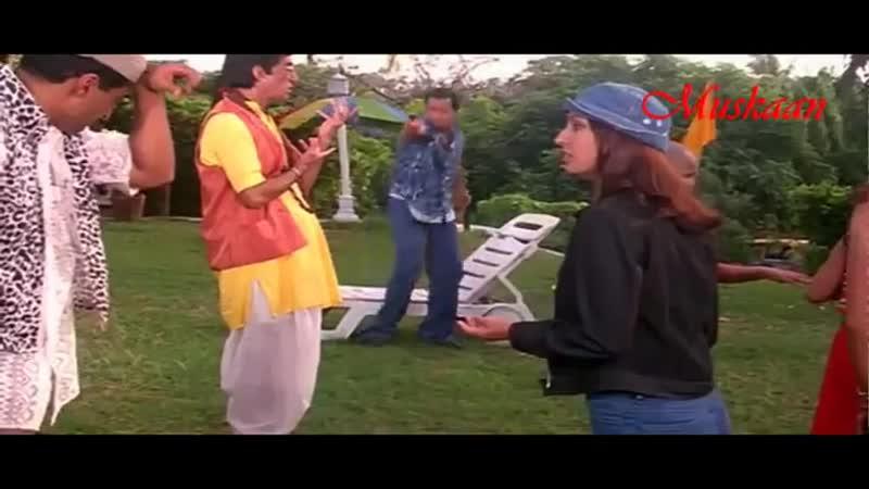 Kahin Pyaar Na Ho Jaye |2000|.