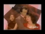 1993 - Промо-ролики к сериалу