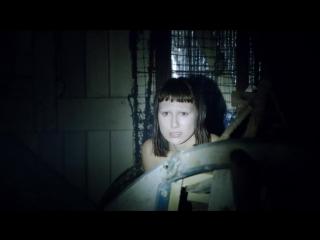 Странные звонки / The Strange Calls / S01E05 из 06 / на русском