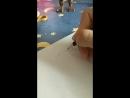 Рисунки фнаф
