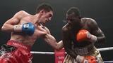 Обзор вечера бокса 7 сентября: Лебедев, Абдуллаев, Урванов, Кузнецов (Стангрит) | FightSpace