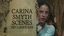 Carina Smyth scenes HD LOGOLESS