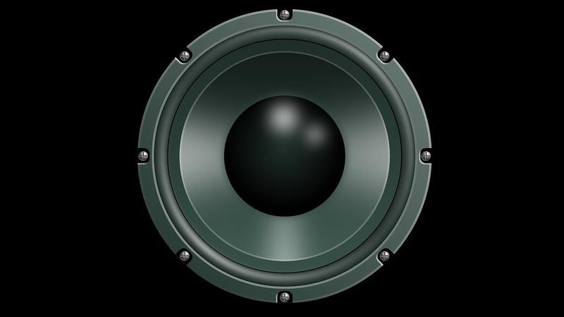 Nhạc test loa Bass treble căng đét nghe là mê