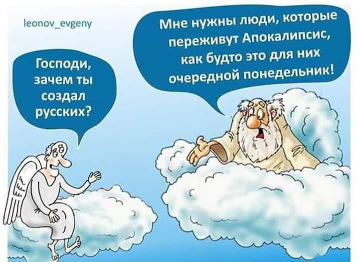 https://pp.userapi.com/c849120/v849120810/e306b/SxYGVnohkSk.jpg