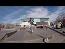 Weakening edit 2018 Alexandr Nesterenko Scootering