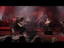 Pearl Jam Porch MTV Unplugged HD