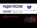Хоккейная команда ФОК Лидер_БУДНИ