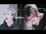 bang chan the best leader