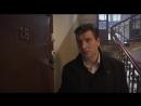 Ментовские войны 7 сезон (2013 год) 19 серия. Александр Устюгов в роли Р.Г.Шилова. Шилов и сбежавшие опера.
