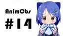 ANIME VINES | coub anime 14 [Аниме Приколы 2019]WeBm anime