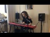 Наталия Власова - Она любила музыку