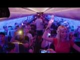 Tomorrowland 2018 | Amare