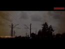 Расстрелянный Донбасс. Донецк до и после войны.