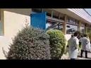 Команда Армель на французском заводе Аржевиль город Граас, Франция