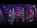 Christophe Maé - Il est où le bonheur (Live) le Grand Studio RTL