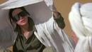 Доспехи бога 2. Операция Кондор / The Armour Of God 2 Operation Condor 1991 720р Боевик, Комедия, Криминал, Приключения, Триллер