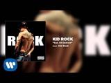 Kid Rock - Son Of Detroit