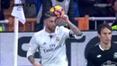 Ramos S. - The biggest specialist in 90 goals and Tyton P.- The biggest movie actor.