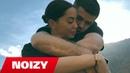 Noizy ft Dafina Zeqiri A don Love Official Video HD