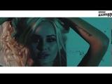 Daddy Yankee Gasolina DJ WAJS &amp TWISTERZ Bootleg MUSIC VIDEO YouTube1