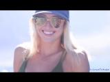 Fedo Mora feat. Tony T &amp Alba Kras - The Only One (Original Mix) (httpsvk.comvidchelny)