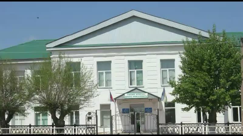 Василий Савченко Родники