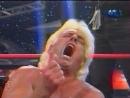 Титаны реслинга-WCW Nitro March 20, 2000