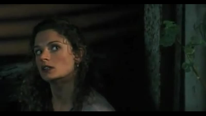 Scene from Siam Sunset with Danielle Cormack as Grace (1)
