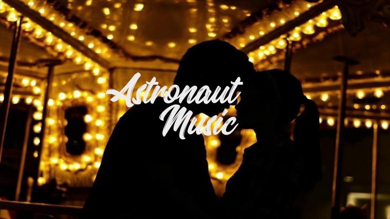 Arnilove - Забери Меня (Премьера трека. 2018)