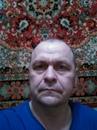 Леонид Наволокин фото #23
