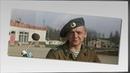 Чтобы помнили - Перевалов Виктор Порфирьевич - 17.02.1949 - 05.07.2010