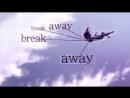 Breakaway MEP AMV